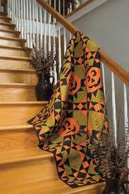 45 best Primitive Quilts and Projects Magazine images on Pinterest ... & Primitive Quilts and Projects Magazine - Kathy Schmitz. Sew much fun! Adamdwight.com