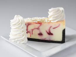cheesecake factory best for chocoholics iva chocolate cheesecake peppermint bark cheesecake lemon meringue cheesecake