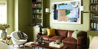 Trending Paint Colors For Living Rooms 2017 Color Trends Interior Designer Paint Color Predictions For