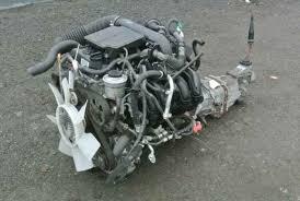 Двигатель 1TR-FE Toyota: технические характеристики, проблемы, отзывы