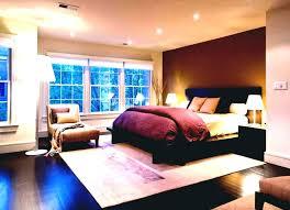 recessed lighting design ideas. Bedroom Recessed Lighting Ideas Popular Of  Pertaining To Home Recessed Lighting Design Ideas P