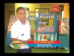 Snack Vending Machine For Sale Philippines Inspiration Soft Ice Cream Business In Philippines YouTube