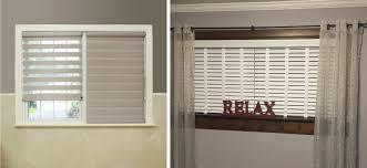 basement window treatment ideas. Basement Window Shutters Treatment Ideas