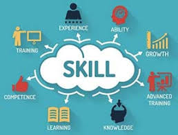 Training Strategy Webinar A Skilled Workforce For Strong Sustainable And Balanced
