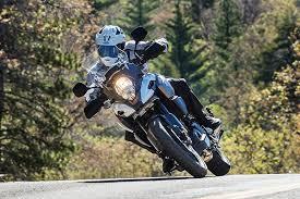 2018 suzuki touring motorcycles.  touring 2018 suzuki vstrom 1000 action with suzuki touring motorcycles