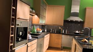 Chicago Il Kitchen Remodeling Kitchen Remodeling In Chicago Il 773 465 0573 Youtube