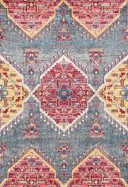 western area rugs multi color south western area rugs western area rugs southwest