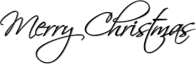 merry christmas black and white script. Wonderful White With Merry Christmas Black And White Script Y