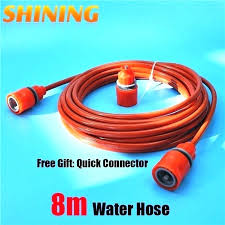 garden hose pressure washer water hose pressure washer pressure washer water hose power washer attachment for