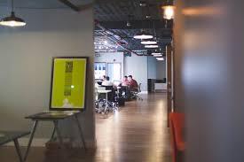 temporary office space. Temporary Office Space