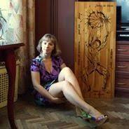 Elena Lesina (elenlesina) на Pinterest