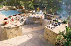 Prefab Outdoor Kitchen Island 100 Prefab Outdoor Kitchen Island Kitchen Country Outdoor