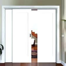 closet sliding doors closet doors sliding door hardware floor guide sliding closet door pulls closet sliding doors