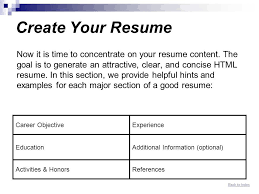 example australian resume example australian resume tomyumtumweb com