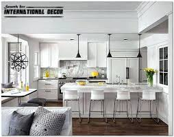 small living room and kitchen small living room and kitchen enchanting kitchen dining and living room