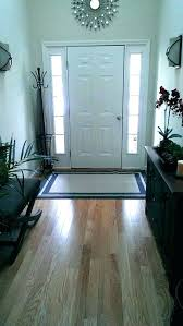 entry door rug front rugs outdoor luxury entryway mats mat en new indoor outdoor rug in the entry