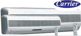 air conditioning sale. air conditioner is not just another one of your home\u0027s appliances here at hoist refrigeration conditioner, conditioning a critical component sale -