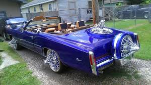 the s state of texas land of candy paint and home of the slab antique carsdream