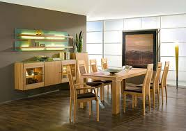 tile flooring ideas for dining room. Cheap Contemporary Dining Room Sets Dark Brown Carpet On White Tile Floor Wall Combine Glass Windo Corner Plant Pot Small Grey Fur Rug Flooring Ideas For
