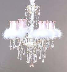 large size of light pink chandelier night light tadpoles chandeliernightlights for toddlers nursery lamps firefly kids