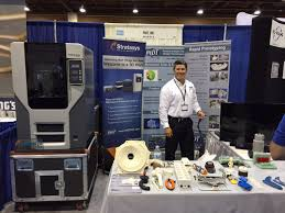 Amcon Advanced Design Manufacturing Show Cleveland Amcon Phoenix 2015 Comments And Presentation Notes Padt