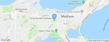 Purdue Boilermakers Football Tickets Camp Randall Stadium