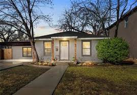 crestwood tx real estate homes for