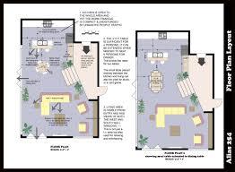 2 bedroom house plans open floor plan elegant 2 bedroom open floor house plans beautiful 2