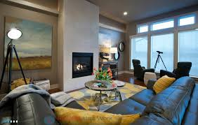 what colour goes with grey sofa. Livingroomsusan What Colour Goes With Grey Sofa E