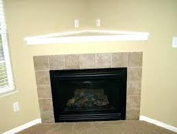 fireplace surround ideas fireplaces fireplace surround ideas wood fireplace surround