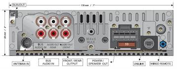 wiring diagrams for sony car stereo wiring diagram Sony Xplod Speaker Wiring sony car stereo wiring diagram resembles how the top schematic is sony xplod stereo wire diagram