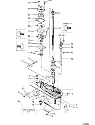 tohatsu outboard fuel line wiring diagram database top suggestions tohatsu outboard fuel line