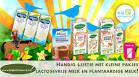 Lactose-intolerantie deel 2: Producten die je wél en niet mag eten