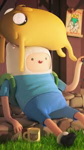 adventure time iphone wallpapers 17 get hd wallpapers free