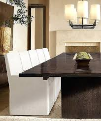 create coffee table book how to create a coffee table book awesome source books modern spaces
