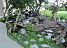 lori s gnome garden in utah