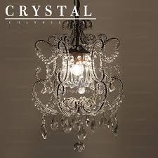 living elegant chandeliers with crystals 10 antique wrought iron pendant crystal lsh18526 1 chandeliers with