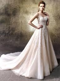 clearance wedding dress wedding dress sle lulu clearance bridal clearance s brisbane