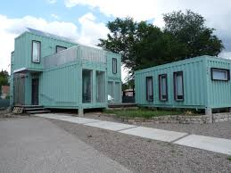 Diy Container Home The New Dream Blog
