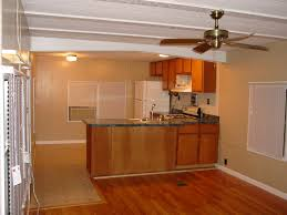 mobile homes kitchen designs. Inside Mobile Home Remodel Ideas: Best Images About On Pinterest Remodeling Homes Kitchen Designs