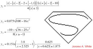 math nerdiness