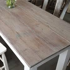whitewash wood furniture. Full Size Of Home Design:whitewash Table Wonderful Whitewash Design Wood Furniture