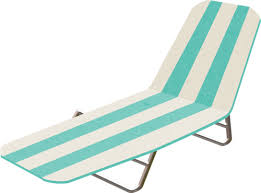 lounge chair clipart. ljs_bnf_chaise lounge.png lounge chair clipart