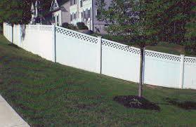 pvc quality fence company qualityfence com new jersey vinyl pvc fence serving sayreville nj old bridge nj east brunswick nj monroe nj