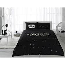 com star wars bedding set queen size by baharhan home kitchen