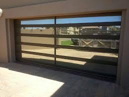 archive aluminium and glass garage doors pretoria aluminium and glass garage doors south africa