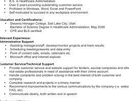 Resume Writers In Maryland Expert Resume Writer Executive Resume