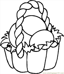 Free Easter Basket Pics Download Free Clip Art Free Clip Art On