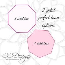 Paper Flower Templates Free Download Free Download Sample Paper Roses Giant Paper Rose Template Printable