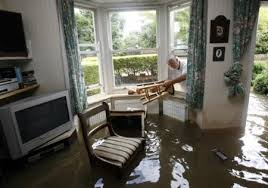 water damage home repair.  Damage Water Damage Cost And Water Damage Home Repair O